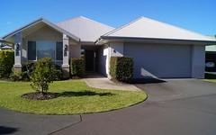 Renoir 6/50 Spinifex Avenue, Tea Gardens NSW