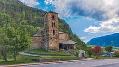 ANDORRE.109 - BCN_5275.99 (bercast) Tags: canillo andorre ad chapelle lieudeculte