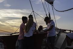 Bounty_Sunset_-3718