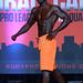 #134 Emmanuel Ofori