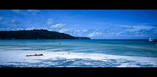 """""""201508 柬埔寨西哈努克港海滩 xpan RDPiii 19""""为智能对象-1"""