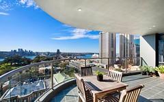 1305/168 Kent Street, Sydney NSW
