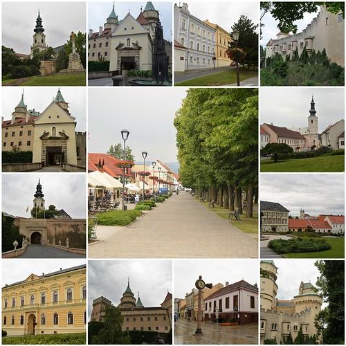 Slovak Journey - Part XIV