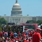 World Champions at the Capitol thumbnail