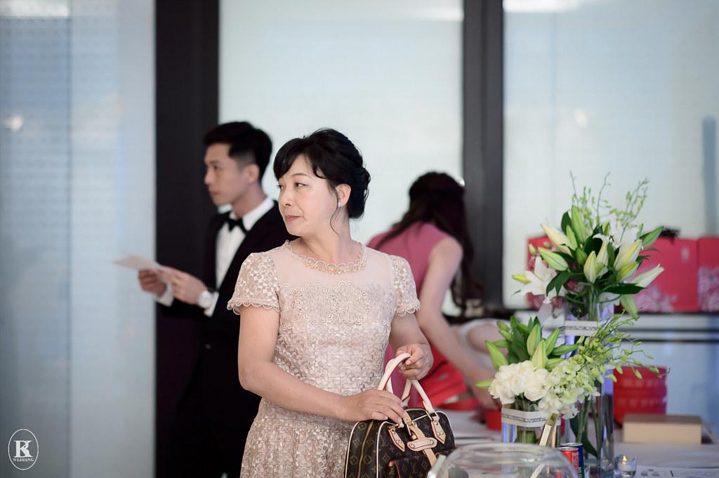 林酒店婚攝_134