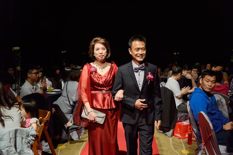 in lace婚紗,Rita曹,展華婚宴會館,婚攝,台中婚攝,展華婚宴,MSC_0029