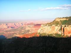 Grand Canyon  -  North Rim (libra1054) Tags: grandcanyon northrim arizona usa amerika nature landscapes landschaften paesaggi paysages paisagens paisajes outdoor 7dwf