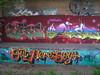 LAST & AMUSE (Billy Danze.) Tags: chicago graffiti last amuse de nsh ohb ucit stuk stuko