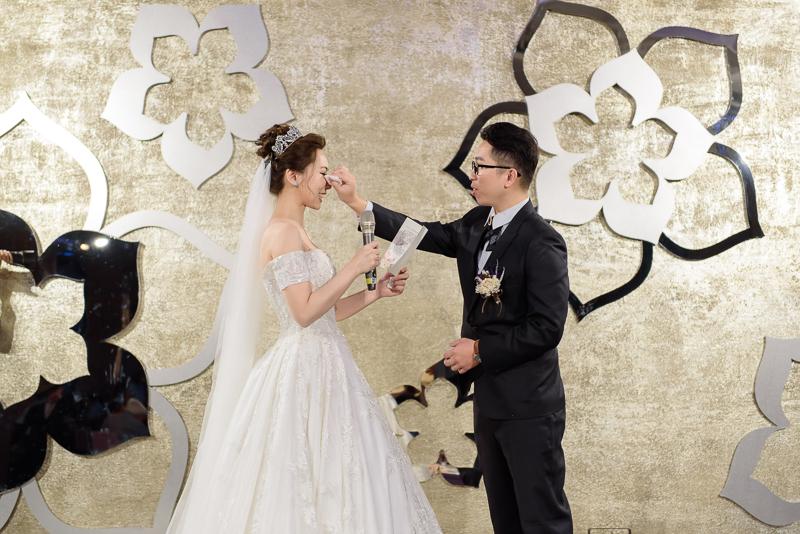 頤品婚攝,頤品婚宴,新店頤品,婚攝,婚攝推薦,新祕BONA,Misstiny,MSC_0074