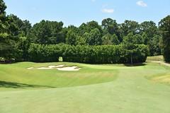 Standard Club 050 (bigeagl29) Tags: standard club johns creek ga georgia golf course country atlanta standardclub
