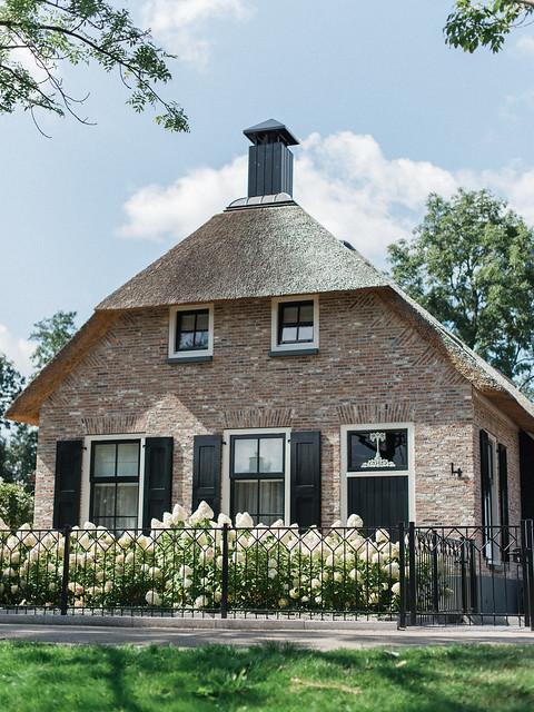 2017荷蘭自助旅行-1021