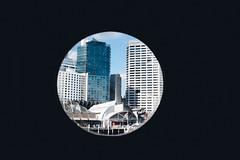 Sydney-104
