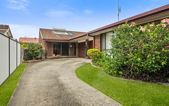 2/34 Bambaroo Cr, Tweed Heads NSW