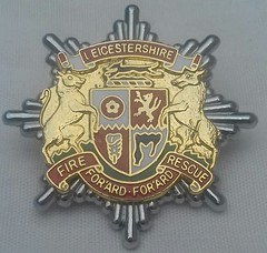 Leicestershire Fire and Rescue Service Cap Badge 1987-On (Lesopc) Tags: leicestershire fire brigade service rescue uk cap badge 1987 1988 1989 1990 1991 1992 1993 1994 1995 1996 1997 1998 1999 2000 2001 2002 2003 2004 2005 2006 2007 2008 2009 2010 2011 2012 2013 2014 2015 2016 2017 2018