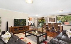 4 Bimbai Close, Bangor NSW