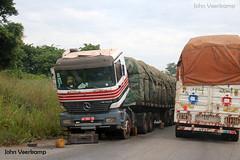 JV-2018-08-02-158 (johnveerkamp) Tags: trucks transport cote divoire ivory coast