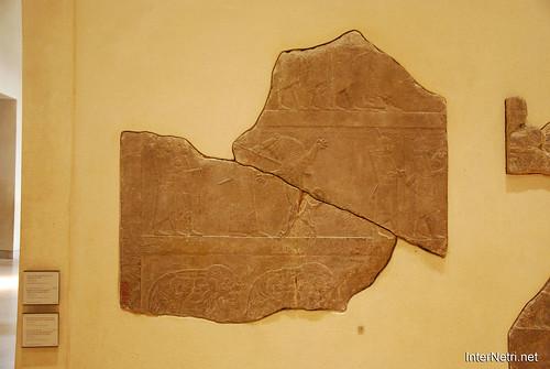 Стародавній Схід - Лувр, Париж InterNetri.Net 1161