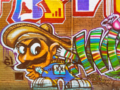 Idaho Idaho (Thomas Hawk) Tags: america boise idaho usa unitedstates unitedstatesofamerica graffiti us fav10