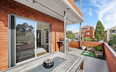 1/145 Perouse Road, Randwick NSW