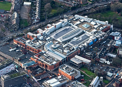 Aerial of intu Chapelfield Mall in Norwich UK (John D Fielding) Tags: intu chapelfield mall intuchapelfield norwich norfolk shopping above aerial nikon d810 hires highresolution hirez highdefinition hidef britainfromtheair britainfromabove skyview aerialimage aerialphotography aerialimagesuk aerialview drone viewfromplane aerialengland britain johnfieldingaerialimages fullformat johnfieldingaerialimage johnfielding fromtheair fromthesky flyingover fullframe capitalshoppingcentres