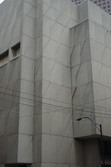 2018-08-FL-194633 (acme london) Tags: 1980 architecture atlanta brutalist concrete fultonlibrary georgia insituconcrete library marcelbreuer us