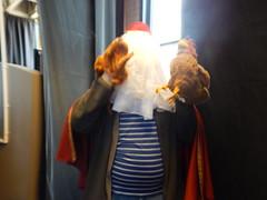 DSCN1898 (mestes76) Tags: 092417 duluth minnesota duluthchildrensmuseum mark me ibelievecaelintookthisone costumes thekidsdressedmeup