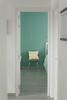 To my bedroom (ksiopeaslight) Tags: home bedroom turquoise iluminacion habitación principal decoración decoration