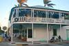 Key West (Florida) Trip 2017 0270Ri 4x6 (edgarandron - Busy!) Tags: florida keys floridakeys keywest mangiamangia food