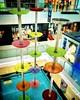 The Spring 304, The Spring Shopping Mall, Persiaran Spring, Kampung Kenyalang Park, 93300 Kuching, Sarawak 082-238 111 https://goo.gl/maps/PzocPfDR7pM2  #travel #holiday #Asian #Malaysia #Sarawak #Kuching #travelMalaysia #holidayMalaysia #旅行 #度假 #亚洲 #马来西亚 (soonlung81) Tags: trip sarawak thespringshoppingmall thespring 沙拉越 度假 traveling 古晋 马来西亚 malaysia 马来西亚度假 holiday kuching 旅行 亚洲 马来西亚旅行 购物中心 travelmalaysia shoppingmall holidaymalaysia travel asian