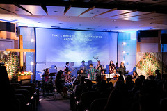 2018.04.01_EasterSunday-18 (Gracepoint Seattle) Tags: opbryankai spring2018 uwa2f easter sws