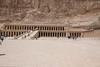 _EGY5788-124 (Marco Antonio Solano) Tags: luxor egypt egy