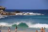 Bondi Beach, New South Wales, Australia (Neil Holden) Tags: bondibeach newsouthwales australia