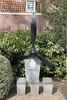 IMG_0123 (muirsr70) Tags: monnickendam noordholland netherlands nld geo:lat=5245714600 geo:lon=503274100 geotagged