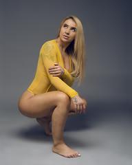 Elena (Dead L) Tags: 2018 seanconroyphotography boom elena studio wwwdeadlyie model bodysuit ireland dublin alt sexy