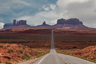 Scenic Highway 163