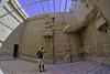 Pronaos or Vestibules (T Ξ Ξ J Ξ) Tags: egypt fujifilm xt20 teeje samyang8mmf28 nile river aswan philae temple