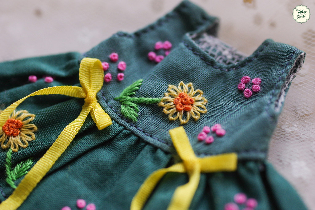 The World S Most Recently Posted Photos Of Embroidery And Latiyellow