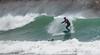 P4168723 (Brian Wadie Photographer) Tags: fistral towanbeach stives surfing trebar