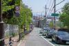 slope (Hideki Iba) Tags: slope street sea ocean kobe japan 日本 神戸 坂 海 nikon d850