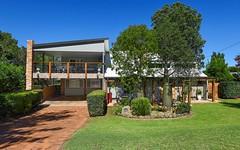 25 Tourist Road, East Toowoomba QLD