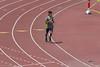 20180421-SDCRegional-SD-ErikWeber-1500-JDS_2495 (Special Olympics Southern California) Tags: athletics pointloma regionalgames sandiegocounty specialolympics specialolympicssoutherncalifornia springgames trackandfield