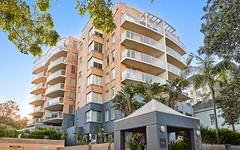 22/33-37 Ocean Street North, Bondi NSW