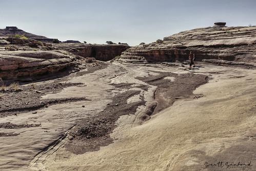 Canyonlands_6644