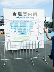 欅坂46 画像6
