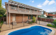 38 Aries Way, Elermore Vale NSW