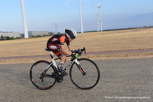 Antwerp Cycling Tour TT (437)