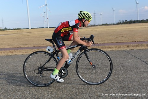 Antwerp Cycling Tour TT (240)