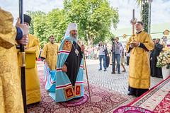 Літургія-Володимира-Великого-3