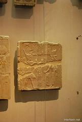 Стародавній Єгипет - Лувр, Париж InterNetri.Net  220