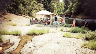 Cascadia-Camp-67.jpg